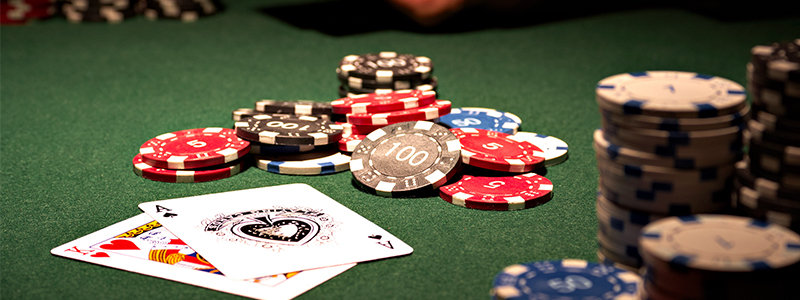 blackjack strategie, tips en trucs