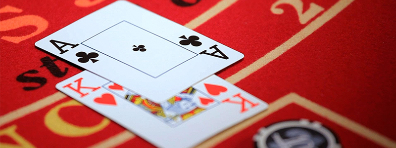 blackjack strategie en tips